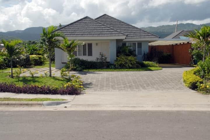 OCHO RIOS Jamaica Paradise House 2