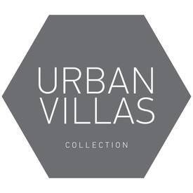 صورة ملف The Urban Villas And Suites الشخصي