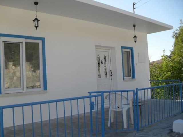 Otantic Village House - Girne - 獨棟