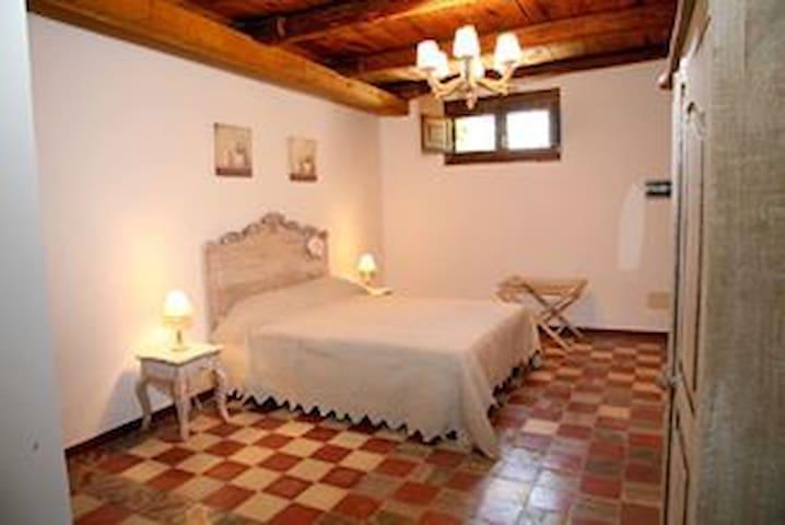 Affitta camere e appartamenti - Reggio Calabria - Dům