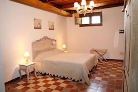 Affitta camere e appartamenti - Reggio Calabria - House