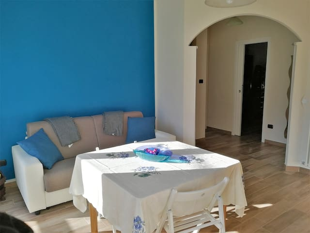 Airbnb Baveno Vacation Rentals Places To Stay