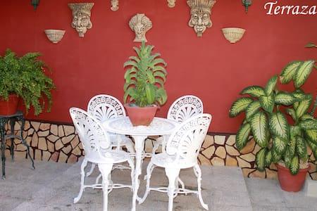 Hostal Caribe - Caibarién