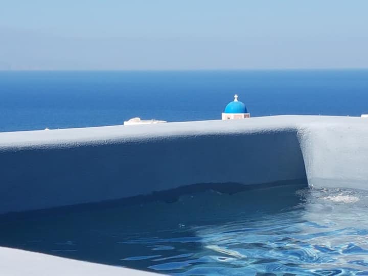 LIFE MANSION in OIA