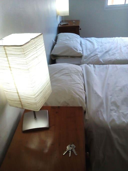 Locked Rooms Alicante