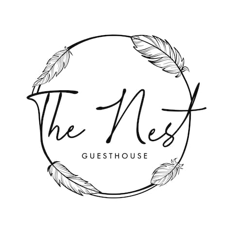 The Nest Guesthouse