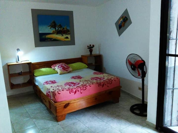 Casa Picadilly Boca Chica