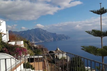 Turchese - GranBlu - Amalfi