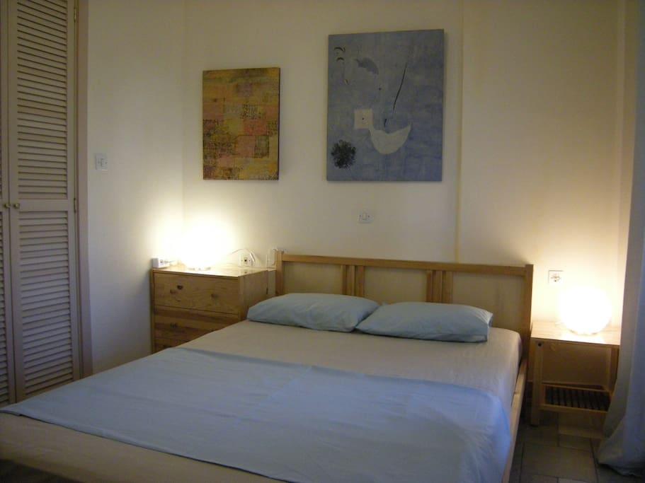 room 2_a
