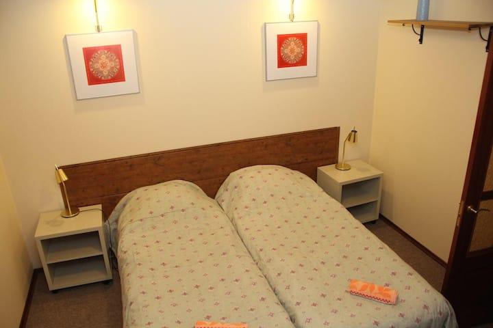 Best Apartment in  Narva