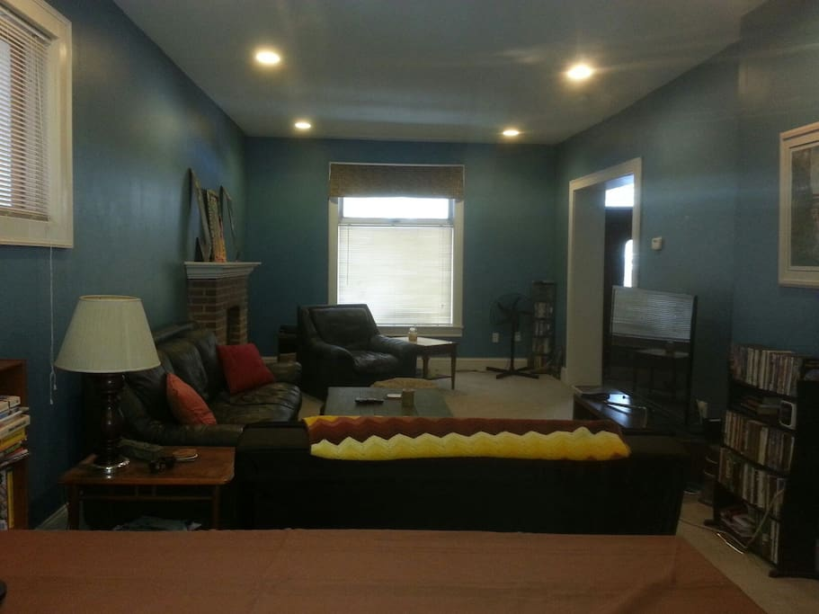 Cheap Rooms For Rent In Columbus Ohio