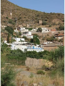 Casa Sin Estres Verde, Darrical - rooms for rent