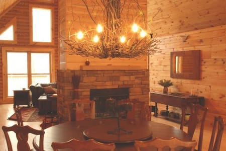 Top 20 Chimney Rock Vacation Rentals Vacation Homes