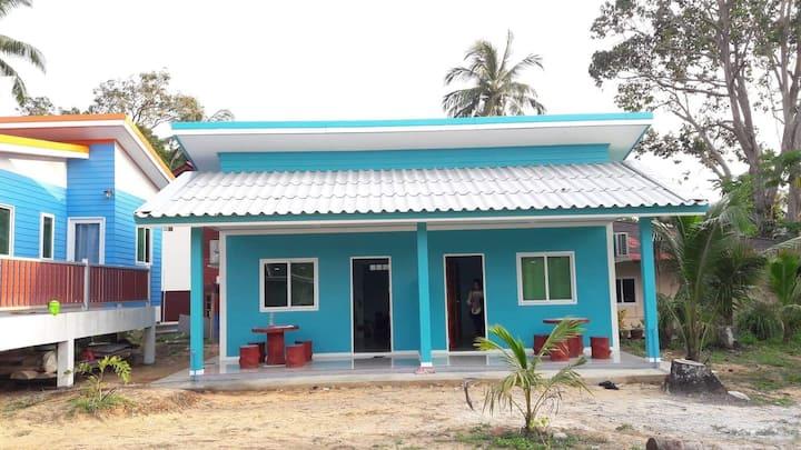 Ruan Napat Resort 03