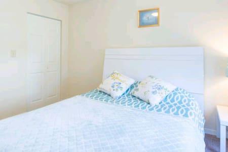 Private Room & Private Bath * - Orlando
