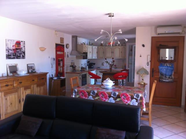 Villa , Arles 13 , Piscine etc