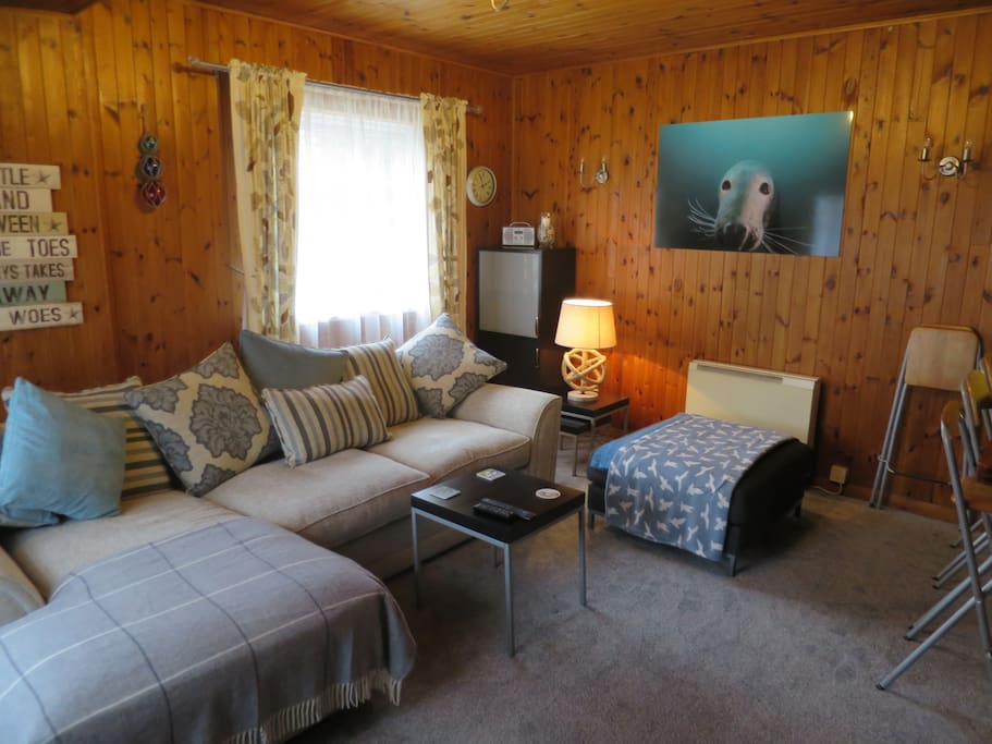 Rooms To Rent In Seahouses