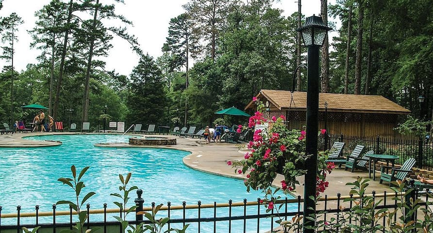 Holly lake ranch 2018 with photos top 20 places to stay in holly holly lake ranch 2018 with photos top 20 places to stay in holly lake ranch vacation rentals vacation homes airbnb holly lake ranch texas publicscrutiny Image collections