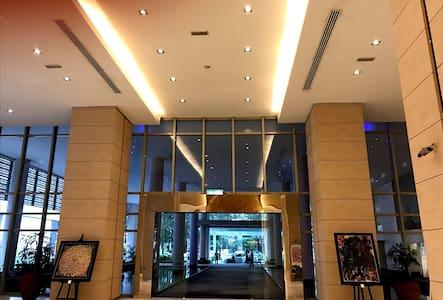Marc Residence Suites - Kuala Lumpur