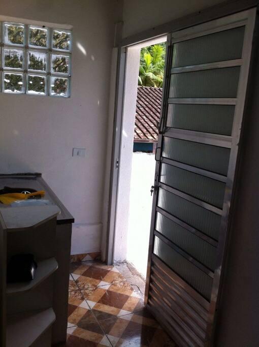 cozinha quitinete 1