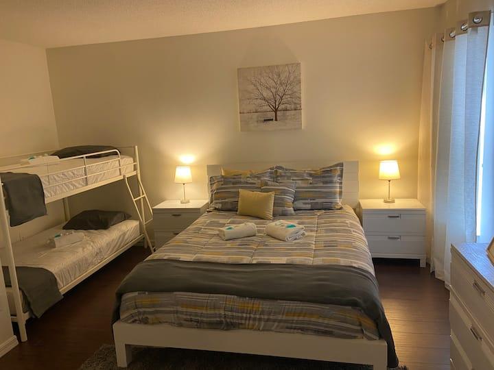 Private room in Orlando near Disney  - Number 3