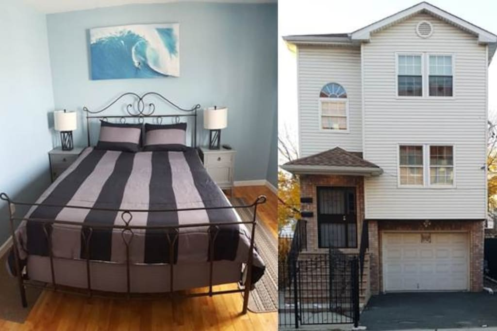 Rooms For Rent Linden New Jersey