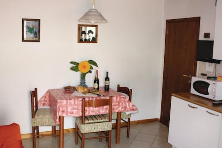 Casa Lina - Chies - House - 2