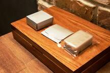 Cozy Flat with Jacuzzi Free Wifi