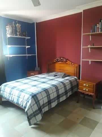 Departamento 2 Habitaciones Riberas Samborondon