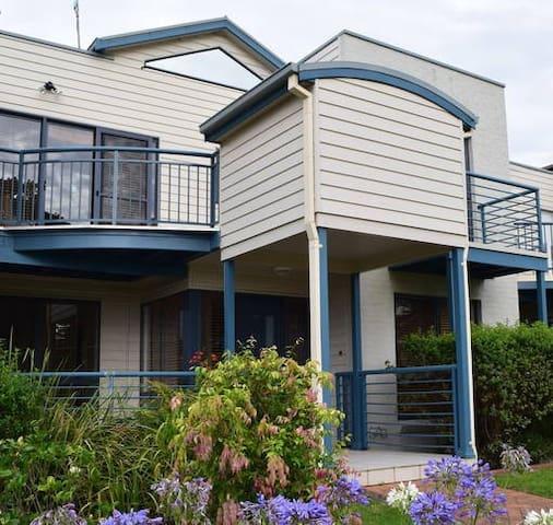 Seaview Bliss - Gerringong - Townhouse