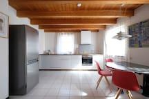 Küche/Kitchen-4