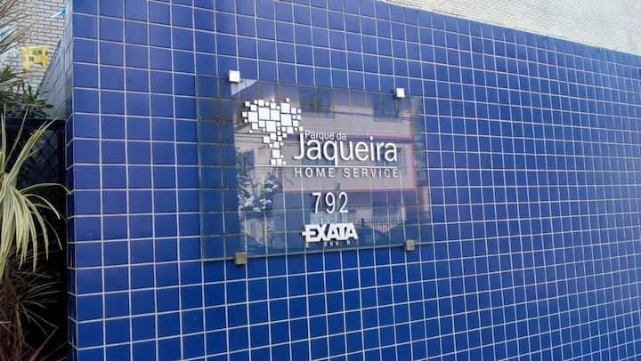 PARQUE DA JAQUEIRA HOME SERVICE