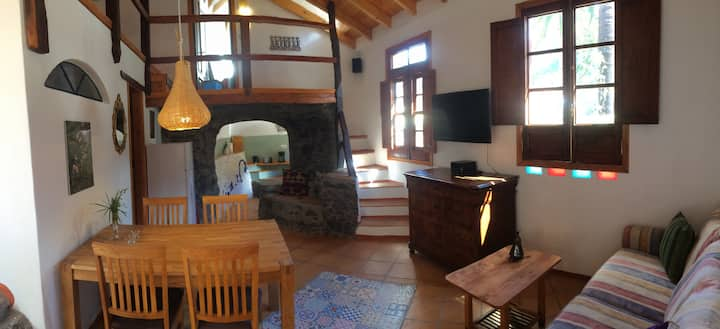 Casa Ambiente