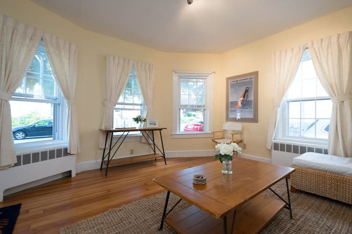 Gardener's Apartment - บริสตอล - อพาร์ทเมนท์