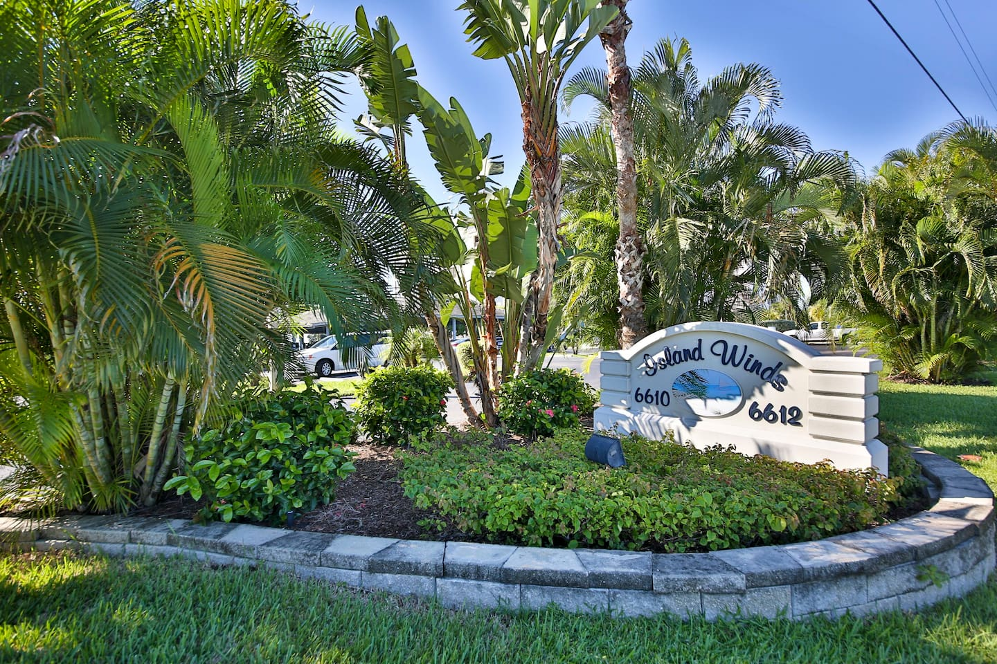 white sands apartments for rent in fort myers beach florida