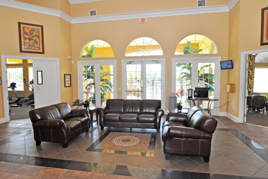 Sweet Home Vacation Disney Rentals Vacation Homes Florida Orlando Terra Verde Resort