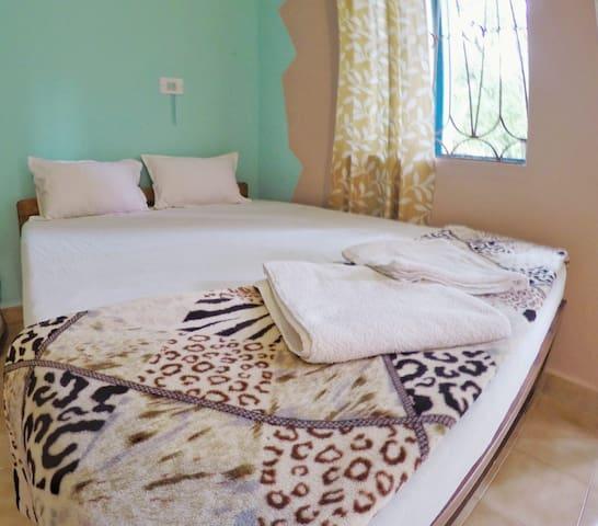 Hotel Manasvi By Manasvi Hospitality