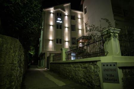 Villa Marija Trebinje Accommodation - Trebinje