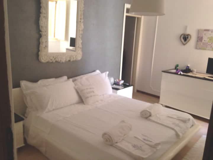 Cozy apartment Sardinia