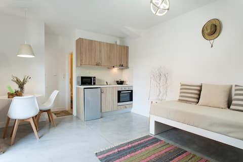 Axos Apartments Sage