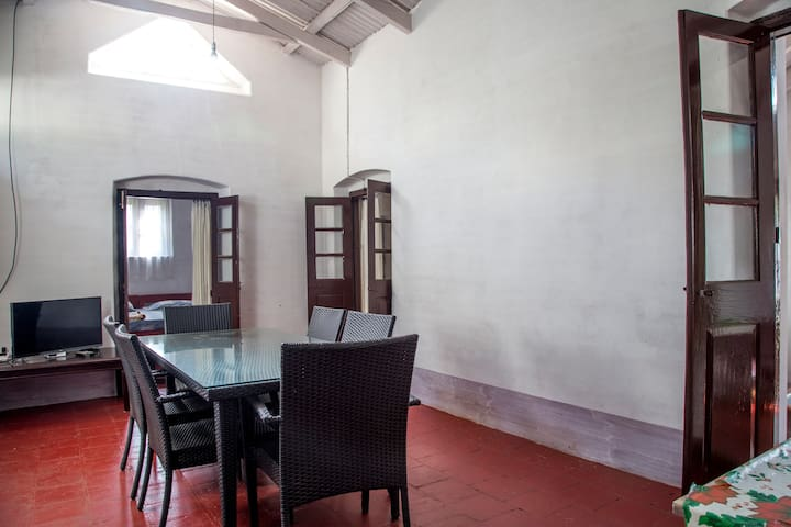 Ajith Home Stay Cottage Cottages For Rent In Salem Tamil Nadu India