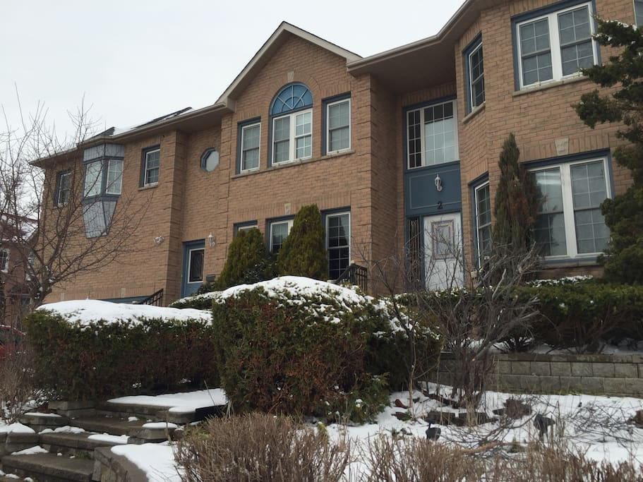 One bedroom basement apartment apartments for rent in brampton ontario canada 2 bedroom apartment for rent brampton