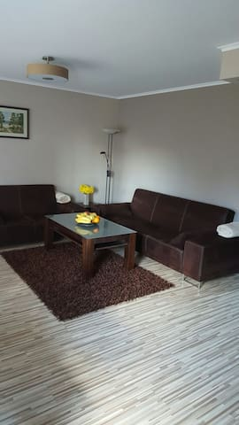 Accommodation in Sigulda - Sigulda