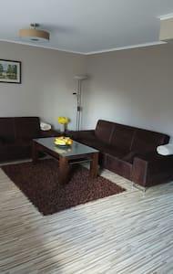 Accommodation in Sigulda - Sigulda