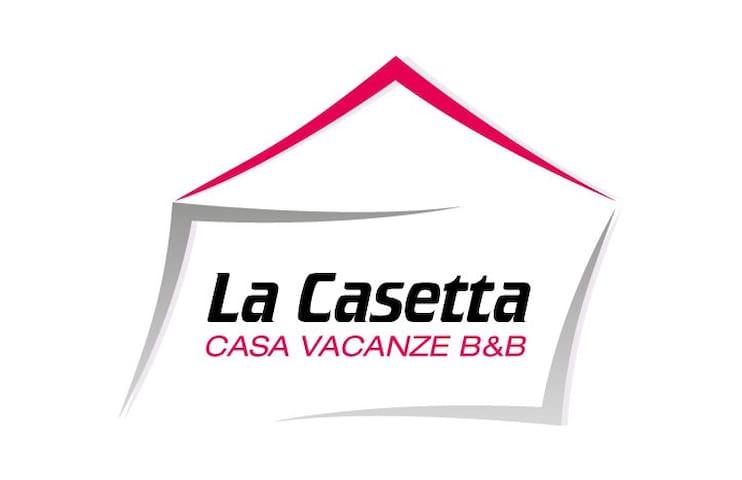 Casa Vacanze LA CASETTA