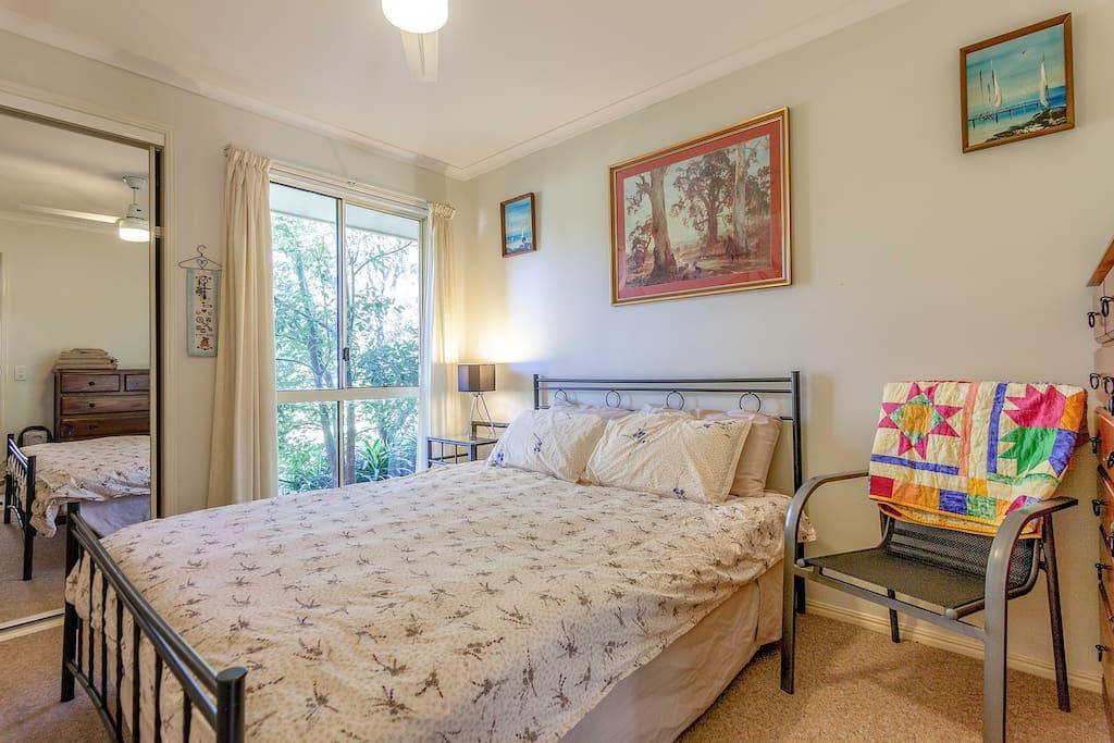 Room For Rent Caloundra