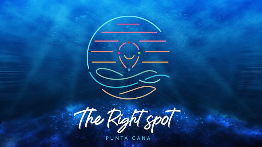 The Right Spot Deep Sea ~ Local Community ~ Single