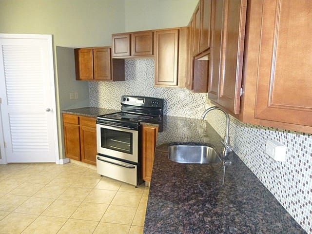**NEWLY RENOVATED** - IN HEART OF LAWRENCEVILLE