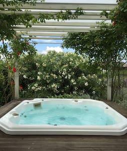 MoMo's garden - Cesenatico