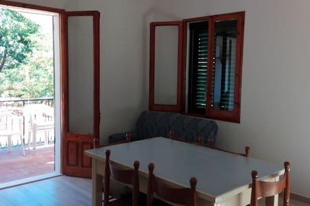Casa Vacanza Baia di Cea, Tortolì Barisardo